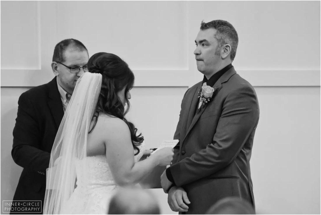 JustinHeather_WED11-2-2019_InnerCirclePhoto_246-1 Engagement - Wedding  Michigan Photography