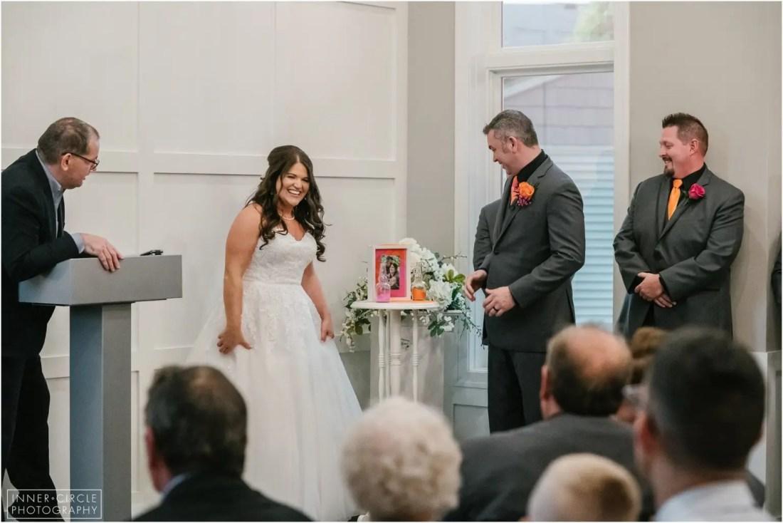 JustinHeather_WED11-2-2019_InnerCirclePhoto_263-1 Engagement - Wedding  Michigan Photography