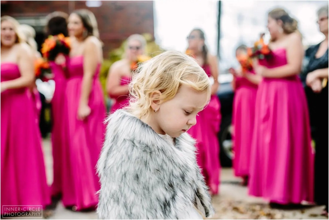JustinHeather_WED11-2-2019_InnerCirclePhoto_354-1 Engagement - Wedding  Michigan Photography