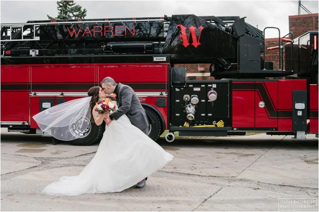 JustinHeather_WED11-2-2019_InnerCirclePhoto_471-1 Engagement - Wedding  Michigan Photography