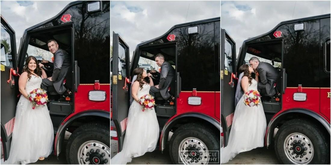 JustinHeather_WED11-2-2019_InnerCirclePhoto_481-1 Engagement - Wedding  Michigan Photography