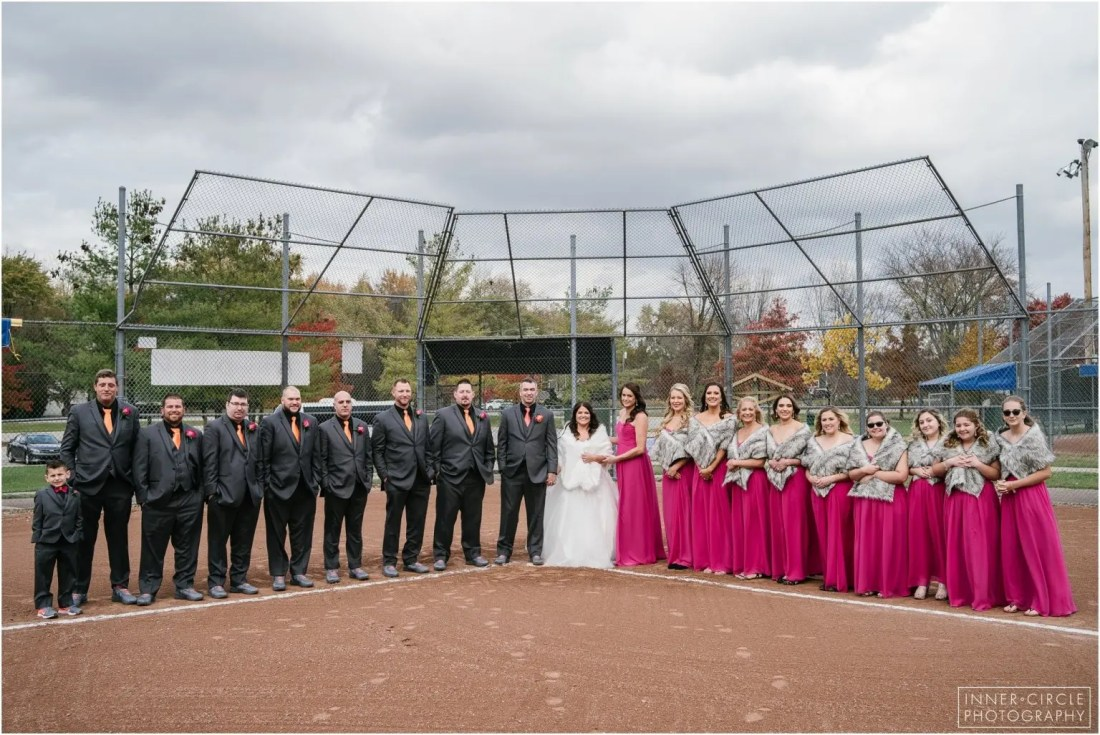 JustinHeather_WED11-2-2019_InnerCirclePhoto_499-1 Engagement - Wedding  Michigan Photography
