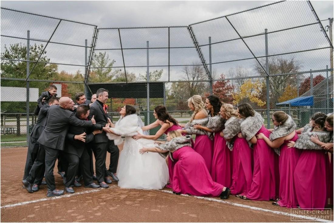 JustinHeather_WED11-2-2019_InnerCirclePhoto_506-1 Engagement - Wedding  Michigan Photography