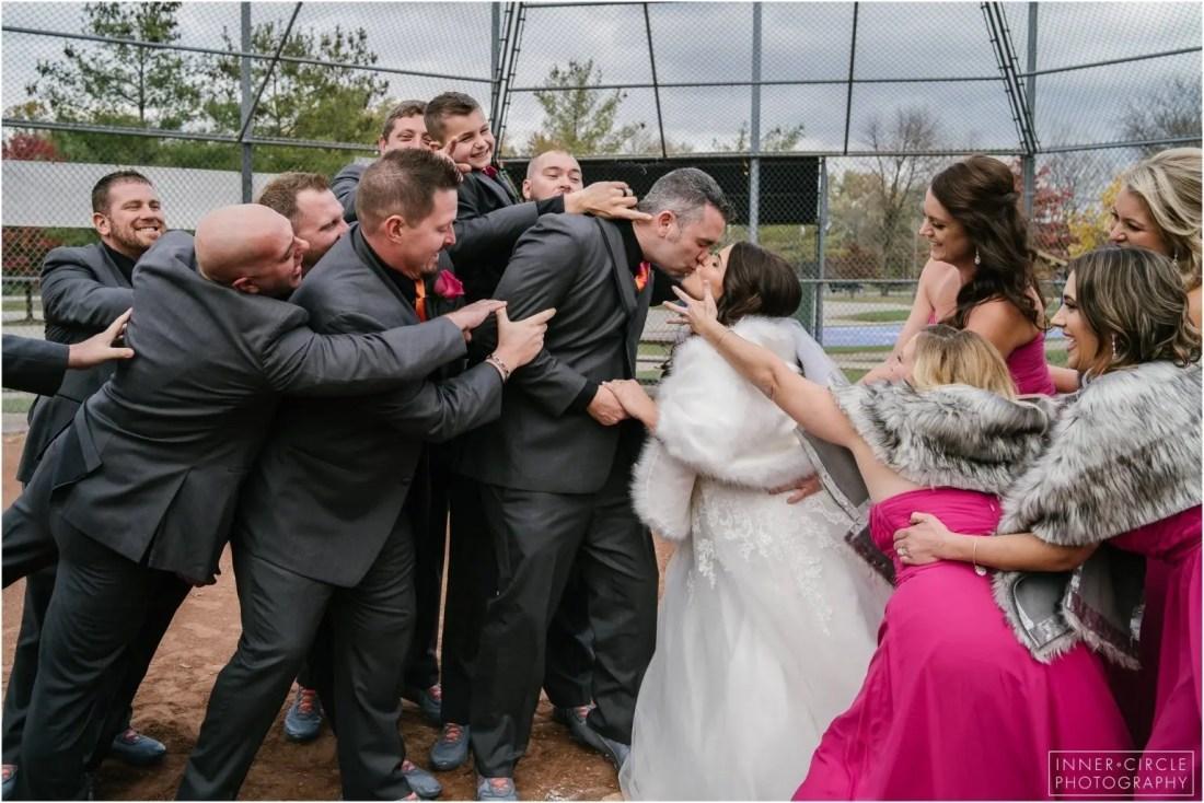 JustinHeather_WED11-2-2019_InnerCirclePhoto_519-1 Engagement - Wedding  Michigan Photography