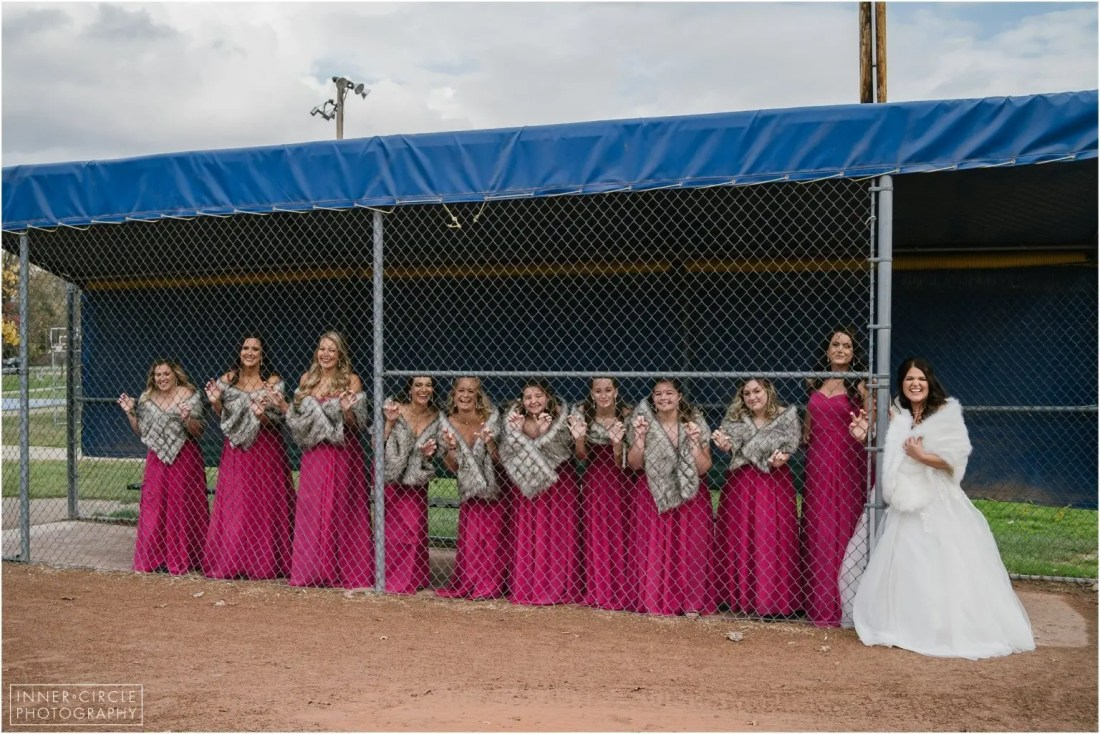 JustinHeather_WED11-2-2019_InnerCirclePhoto_544-1 Engagement - Wedding  Michigan Photography