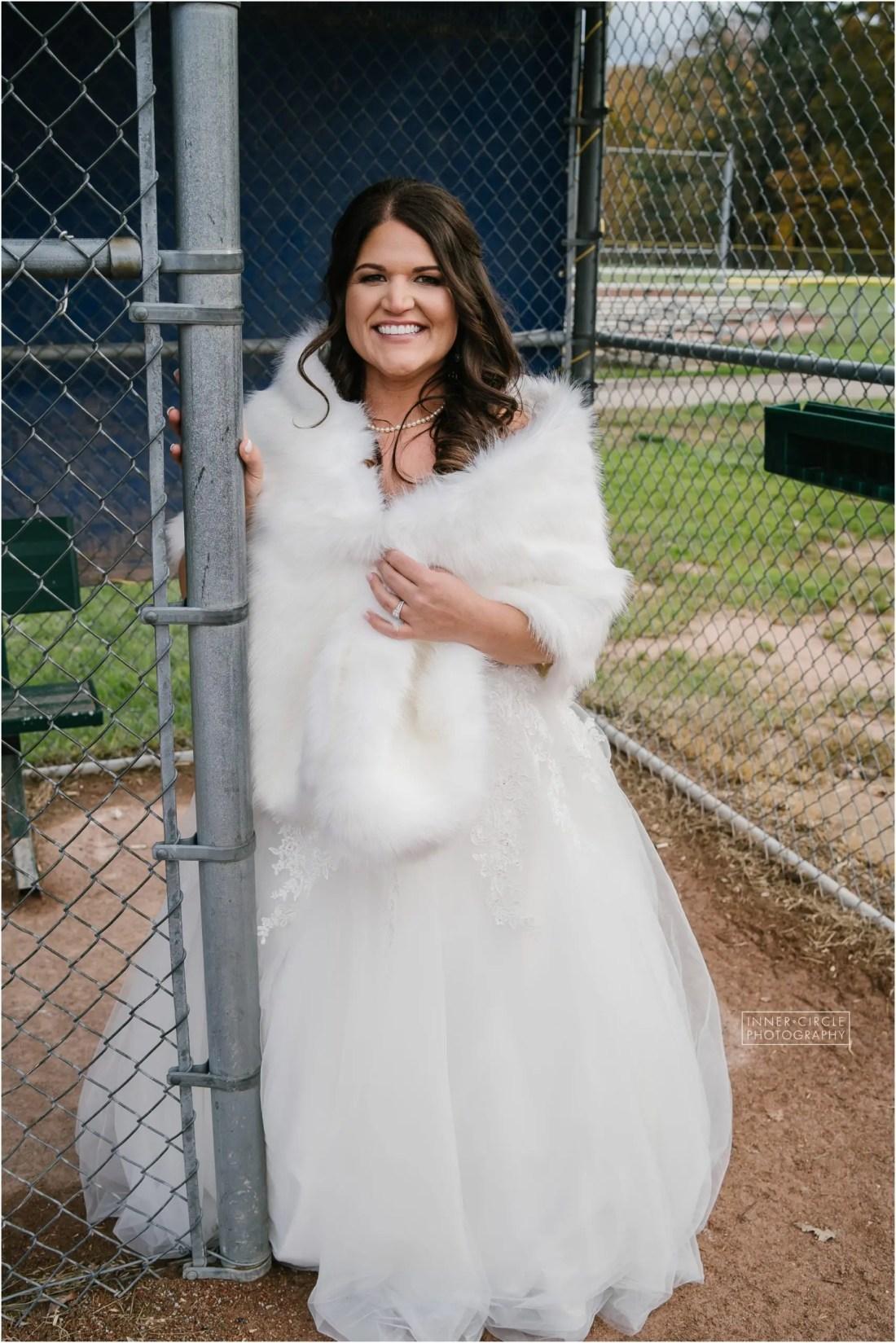 JustinHeather_WED11-2-2019_InnerCirclePhoto_550-1-scaled Engagement - Wedding  Michigan Photography
