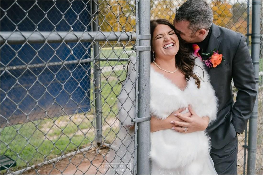 JustinHeather_WED11-2-2019_InnerCirclePhoto_566 Engagement - Wedding  Michigan Photography