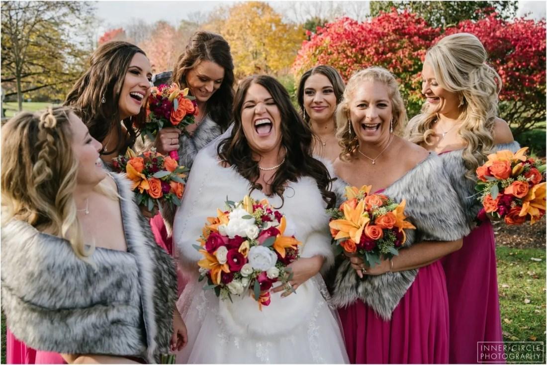 JustinHeather_WED11-2-2019_InnerCirclePhoto_604-1 Engagement - Wedding  Michigan Photography