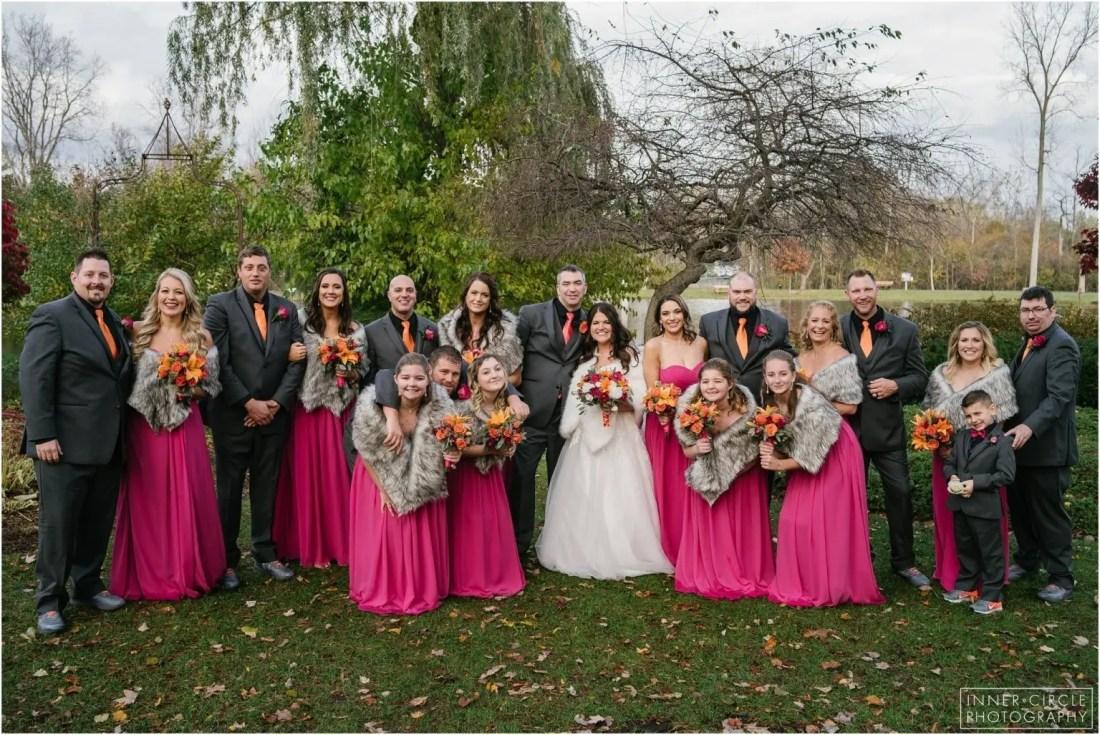 JustinHeather_WED11-2-2019_InnerCirclePhoto_634-1 Engagement - Wedding  Michigan Photography