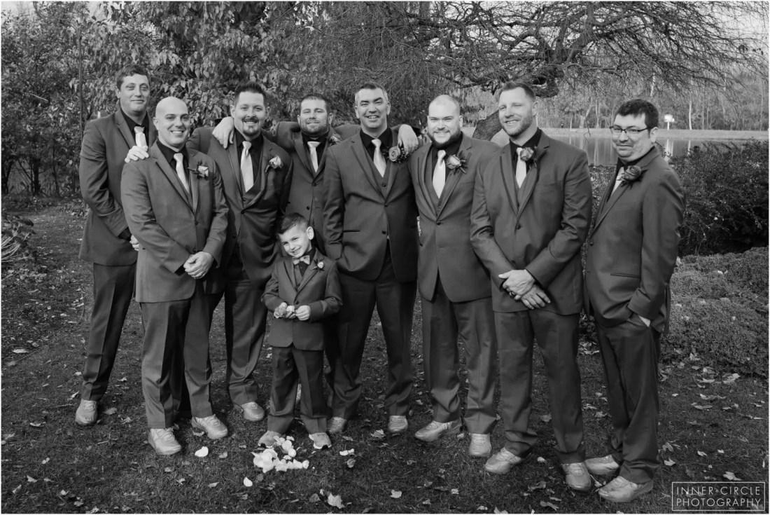 JustinHeather_WED11-2-2019_InnerCirclePhoto_644-1 Engagement - Wedding  Michigan Photography