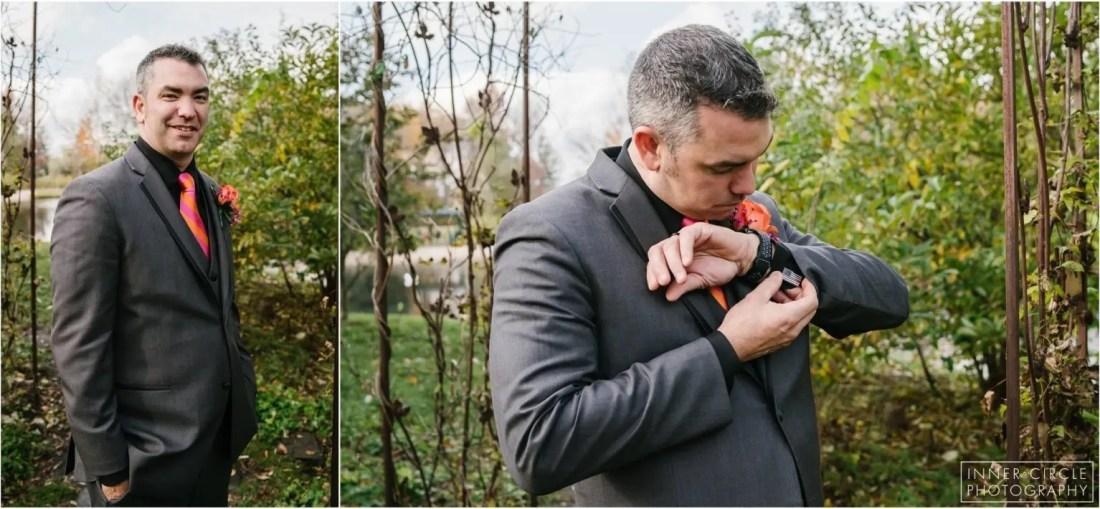 JustinHeather_WED11-2-2019_InnerCirclePhoto_694-1 Engagement - Wedding  Michigan Photography