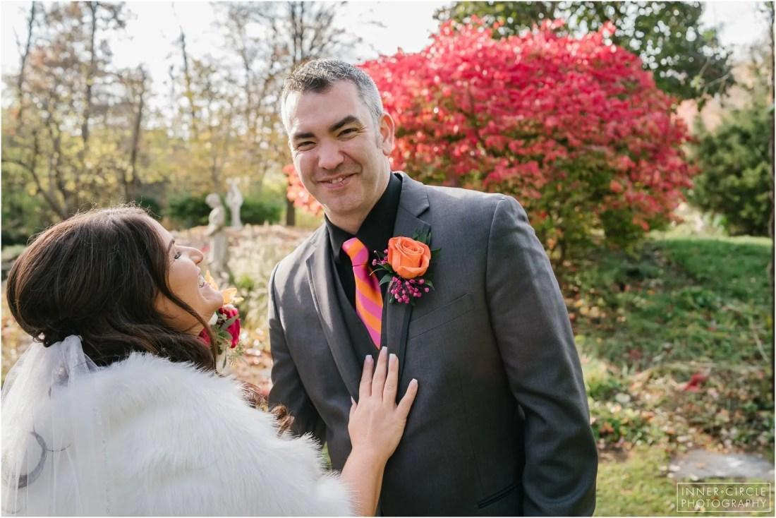 JustinHeather_WED11-2-2019_InnerCirclePhoto_724-1 Engagement - Wedding  Michigan Photography