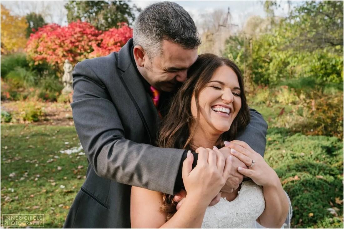JustinHeather_WED11-2-2019_InnerCirclePhoto_737-1 Engagement - Wedding  Michigan Photography