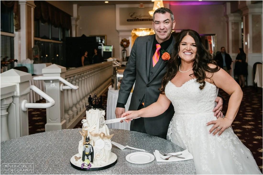 JustinHeather_WED11-2-2019_InnerCirclePhoto_849-1 Engagement - Wedding  Michigan Photography