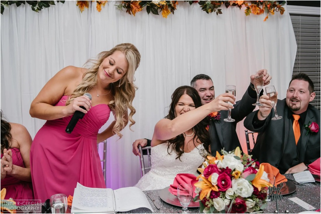 JustinHeather_WED11-2-2019_InnerCirclePhoto_866-1 Engagement - Wedding  Michigan Photography
