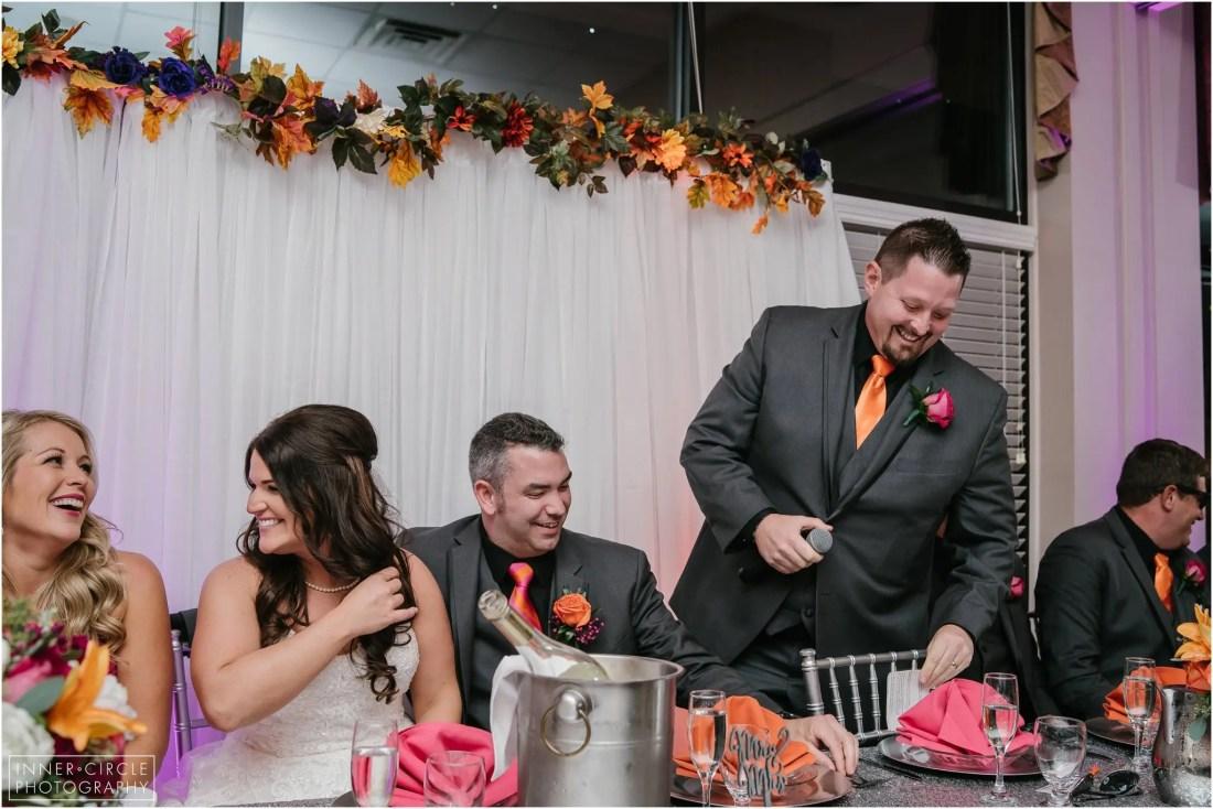 JustinHeather_WED11-2-2019_InnerCirclePhoto_871-1 Engagement - Wedding  Michigan Photography