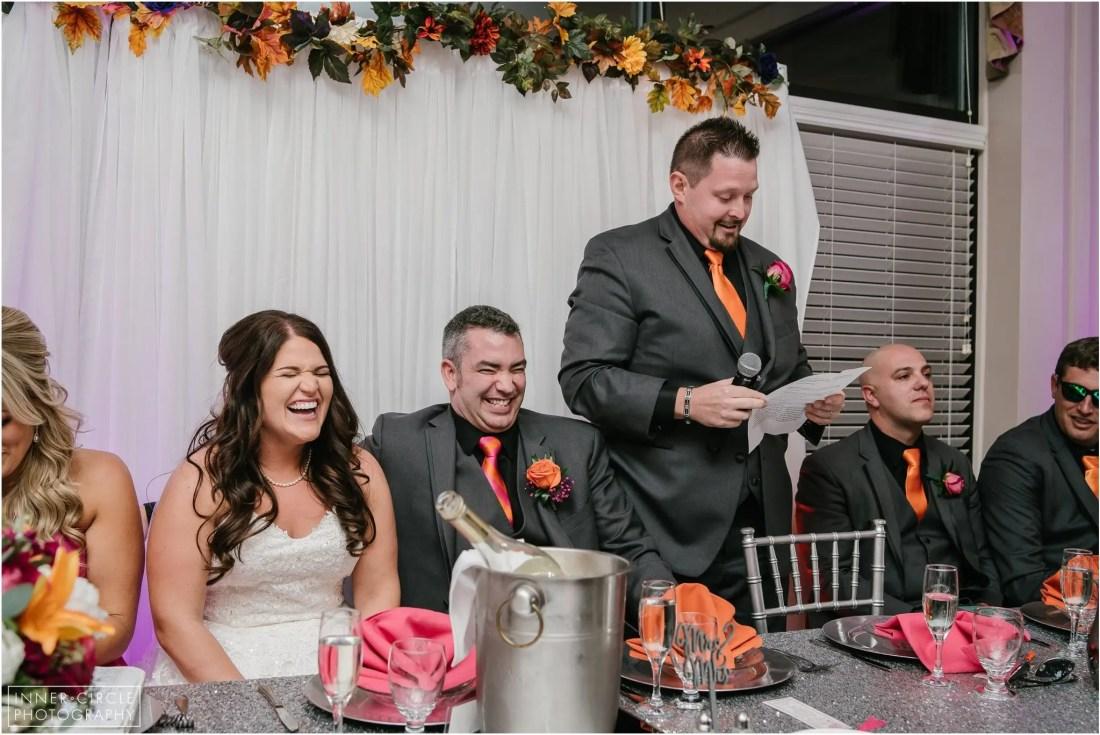 JustinHeather_WED11-2-2019_InnerCirclePhoto_876-1 Engagement - Wedding  Michigan Photography