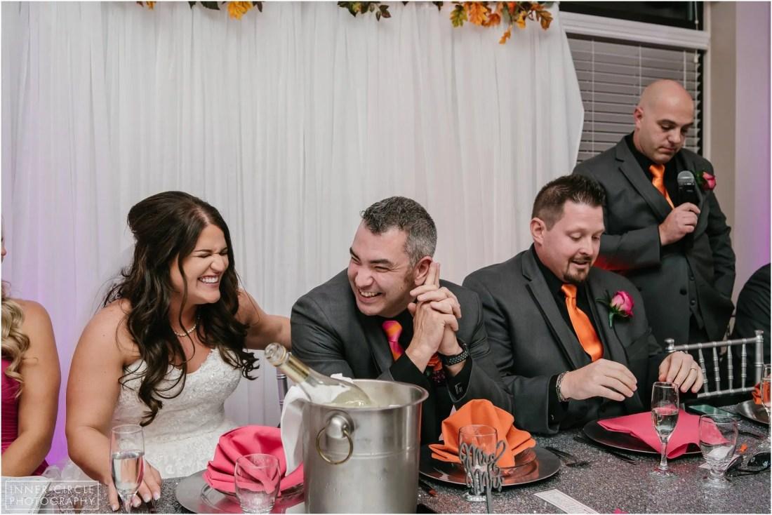 JustinHeather_WED11-2-2019_InnerCirclePhoto_881-1 Engagement - Wedding  Michigan Photography