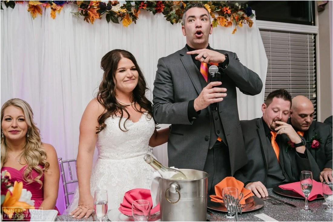 JustinHeather_WED11-2-2019_InnerCirclePhoto_888-1 Engagement - Wedding  Michigan Photography