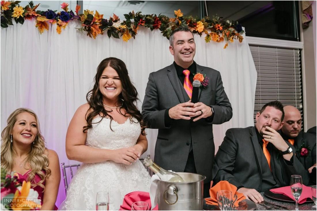 JustinHeather_WED11-2-2019_InnerCirclePhoto_891-1 Engagement - Wedding  Michigan Photography
