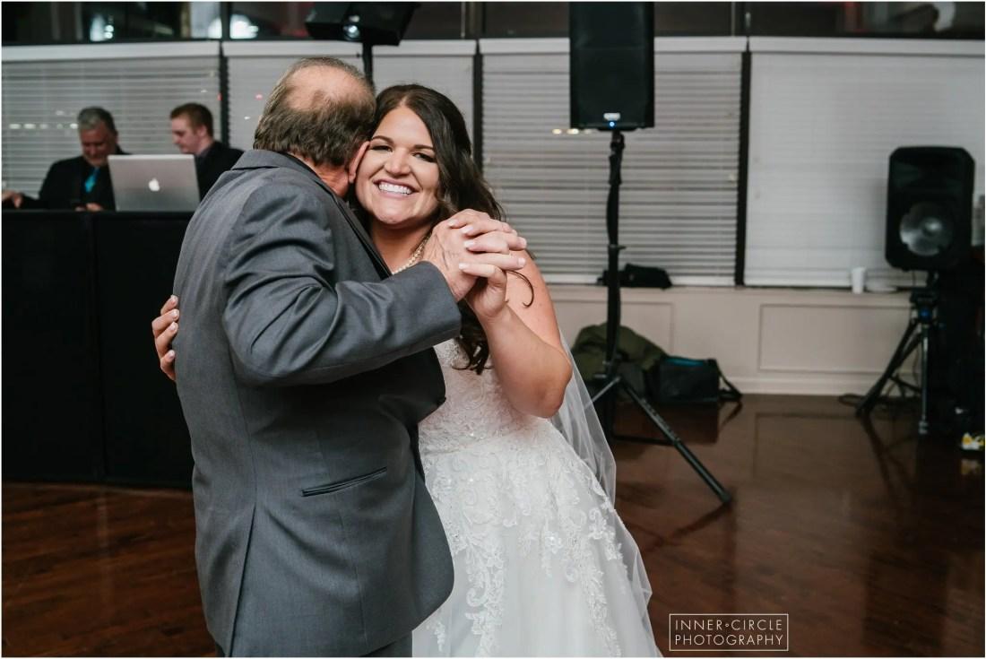 JustinHeather_WED11-2-2019_InnerCirclePhoto_923-1 Engagement - Wedding  Michigan Photography