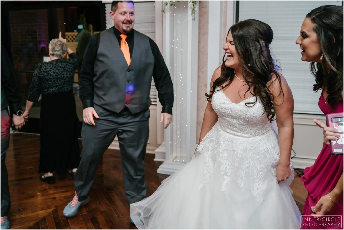 JustinHeather_WED11-2-2019_InnerCirclePhoto_955-1 Engagement - Wedding  Michigan Photography