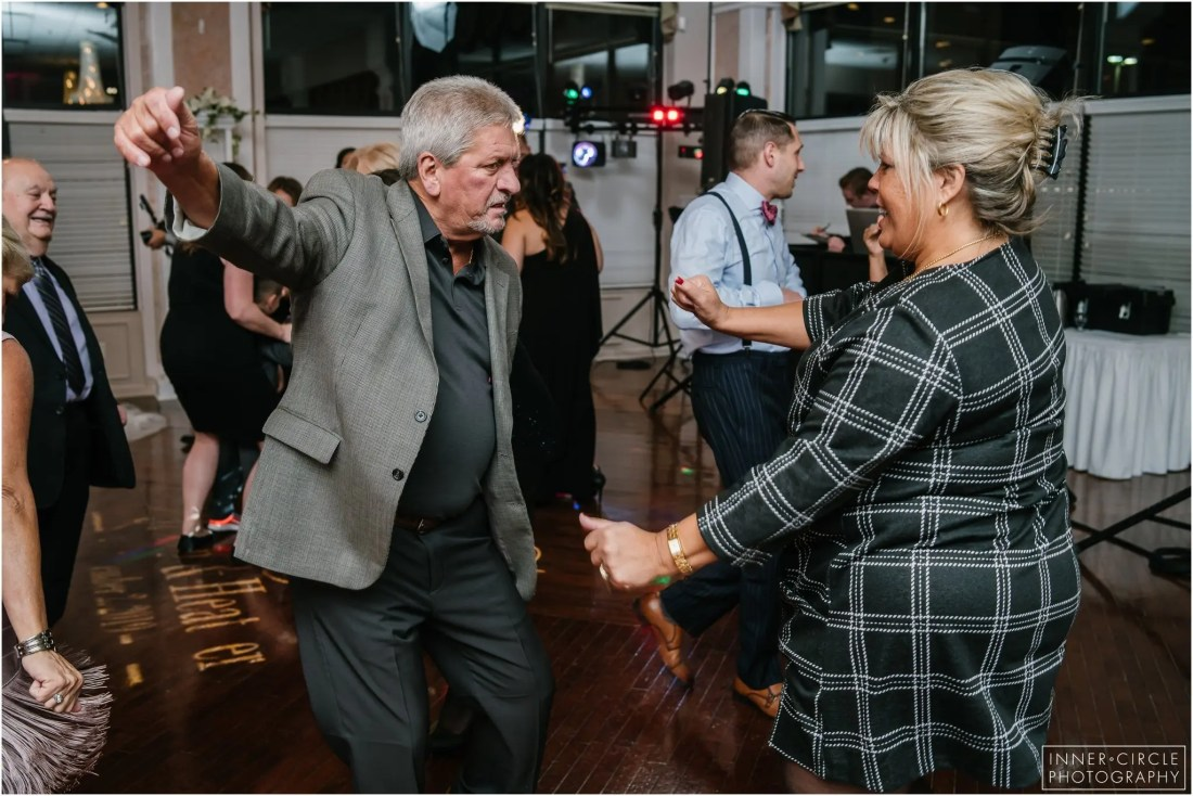 JustinHeather_WED11-2-2019_InnerCirclePhoto_960-1 Engagement - Wedding  Michigan Photography