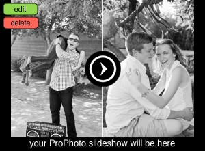 slideshow-placeholder-1424897879 Beloved Photography Gallery