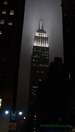 empire-state-building-fog-innercitytimes