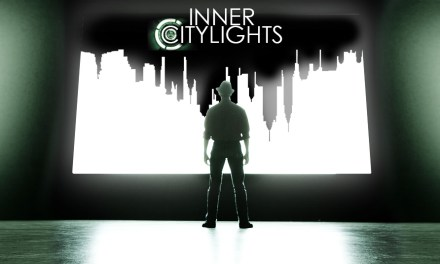 INNERCITYLIGHTS SEPTEMBER 2016