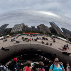 Free Chicago Museums
