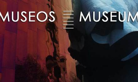 MUSEOS & MUSEUMS