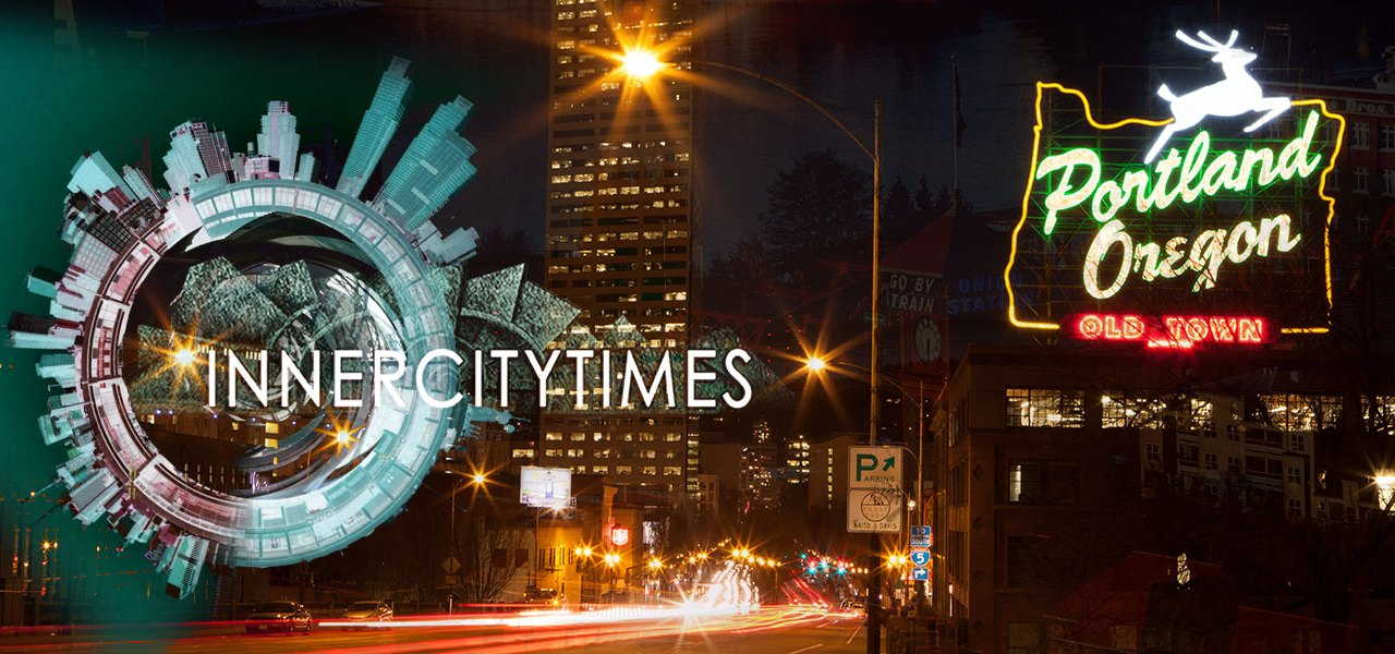 Innercitytimes goes to the old town