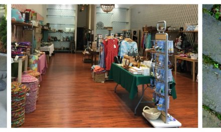 Fair Trade Winds in Fairfax, VA