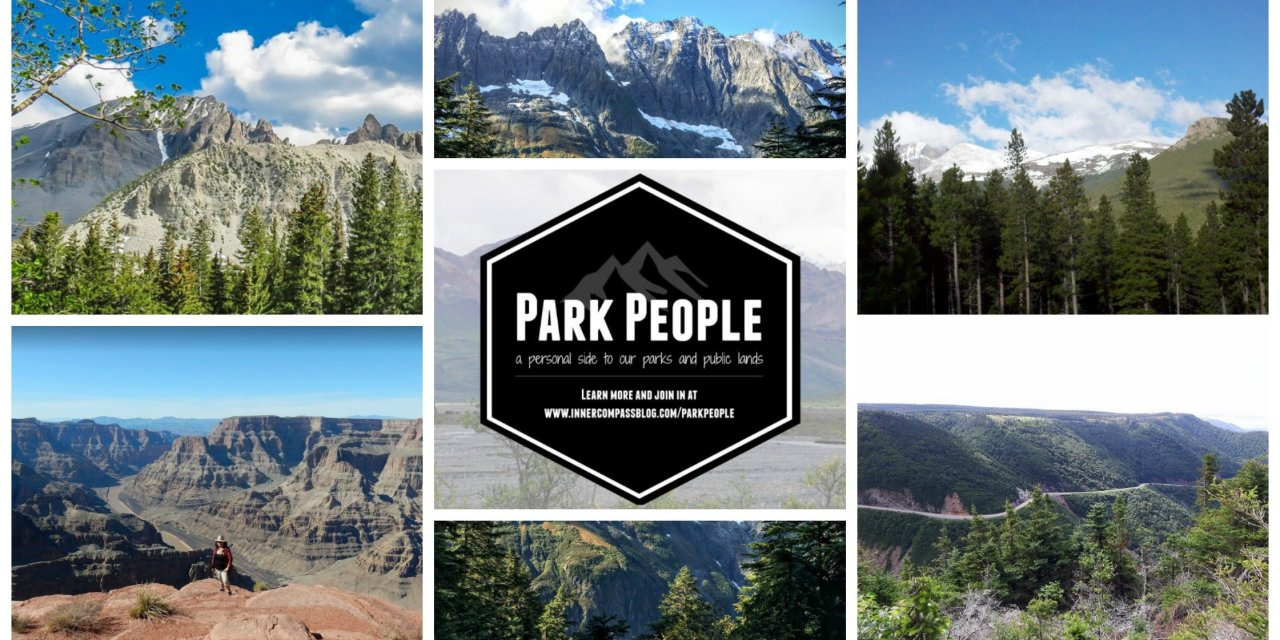 Park People Share Their Favorite Parks: Part 2