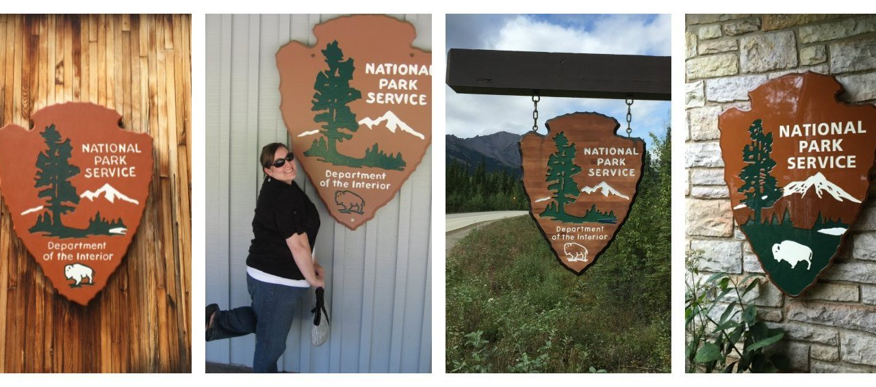 2018 National Park Service Free Entrance Days and a Glance at Historical Trends
