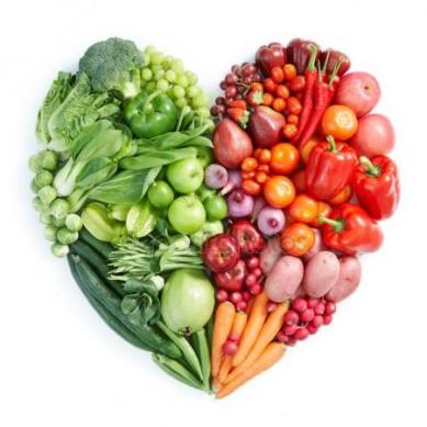 depositphotos_29481875-stock-photo-green-and-red-healthy-food