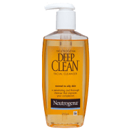 Deep-Clean-Facial-Cleanser_0_0