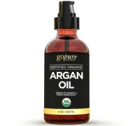 pure-argan-oil-for-hair-skin-4oz-90