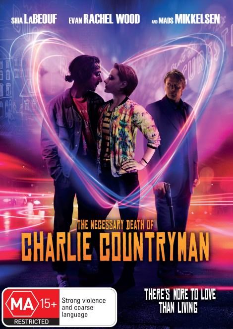NECESSARY_DEATH_OF_CHARLIE_COUNTRYMAN_DVD9525_HFP