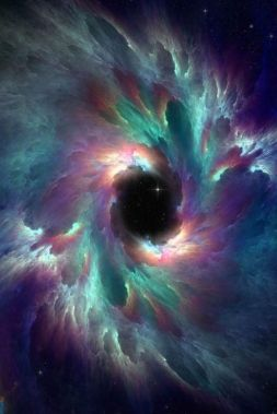 universe16