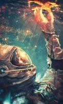 universe40