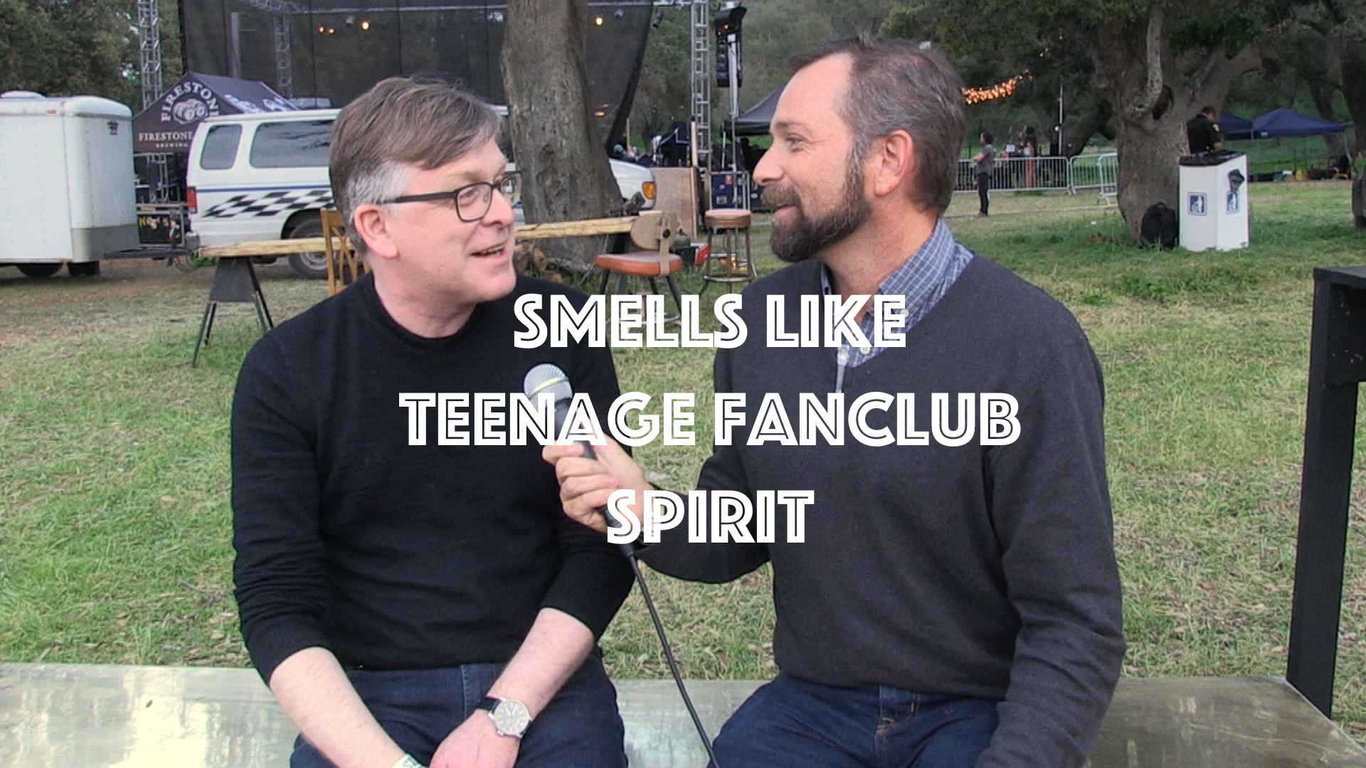 Smells-Like-Teenage-Fanclub-Spirit-Web