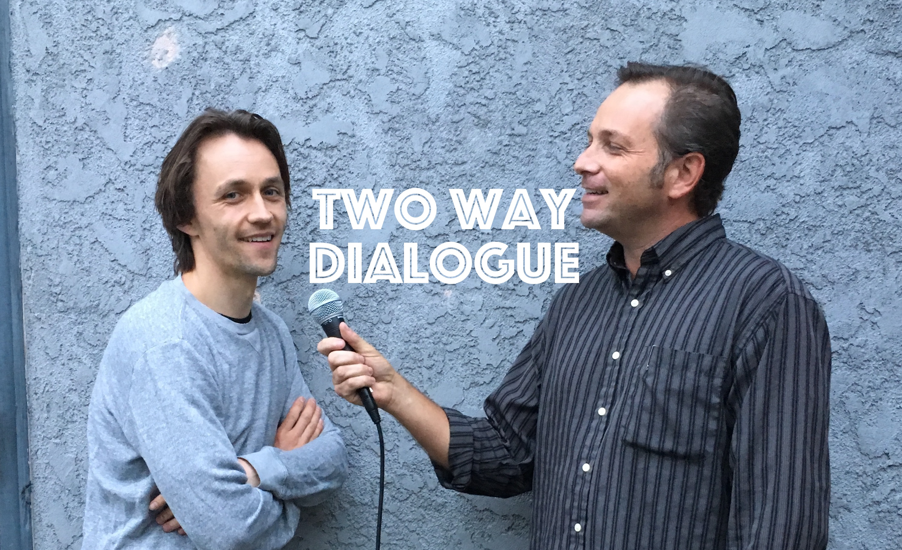 Sondre Lerche Interview Two Way Dialogue Inner Edge Music Web