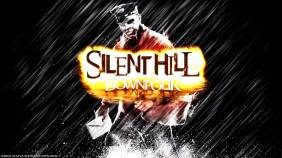 silent_hill_downpour_hd_wallpaper