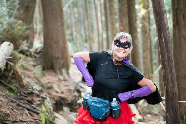IF Grouse Grind-11