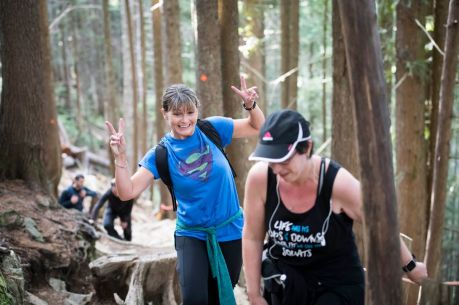 IF Grouse Grind-16