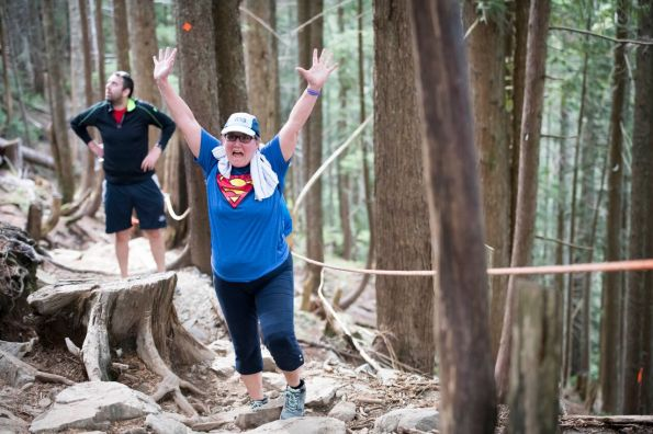 IF Grouse Grind-31