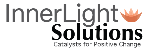 InnerLight Solutions