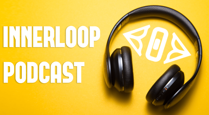 Innerloop Podcast